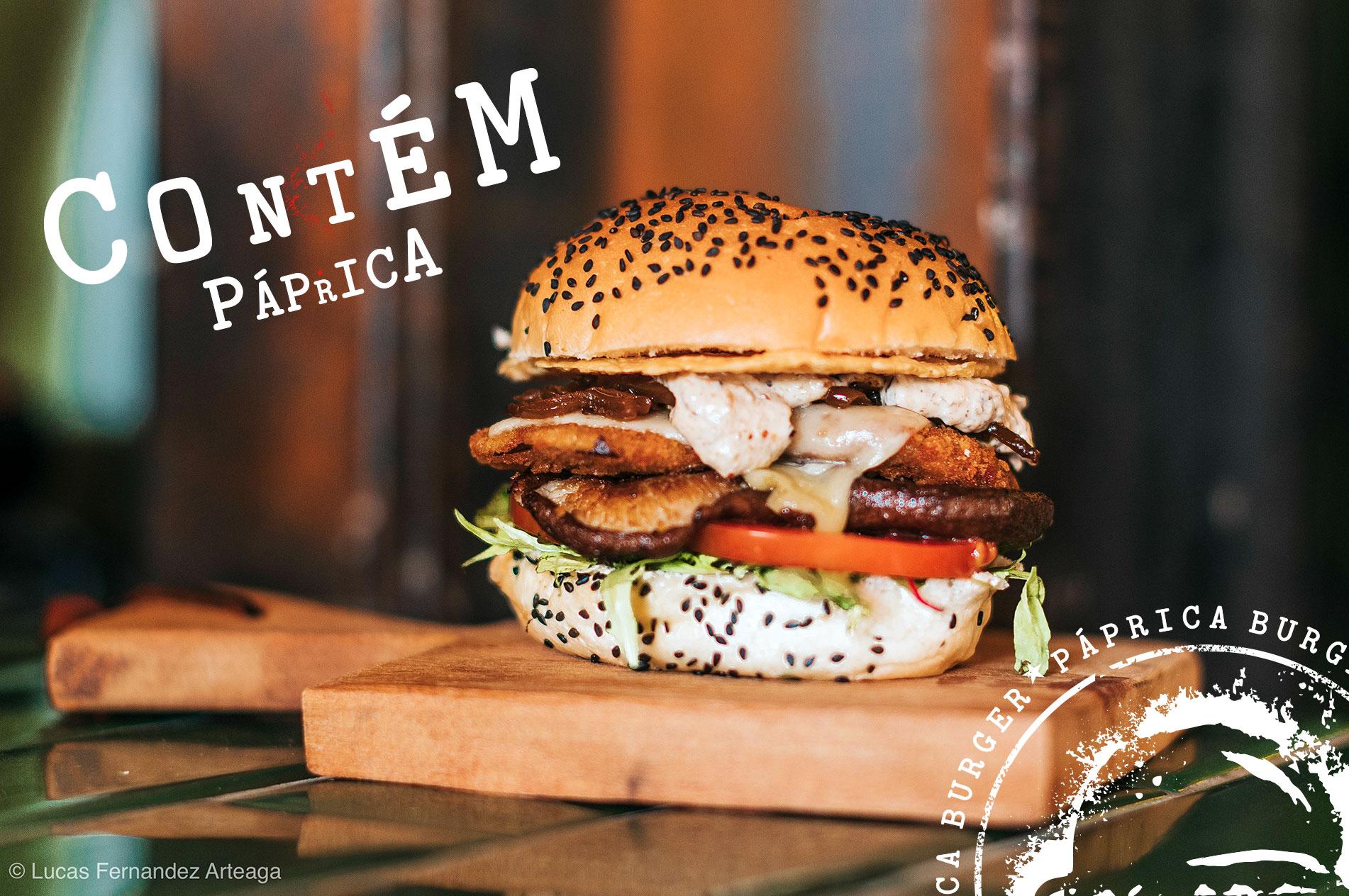 paprica_burger7