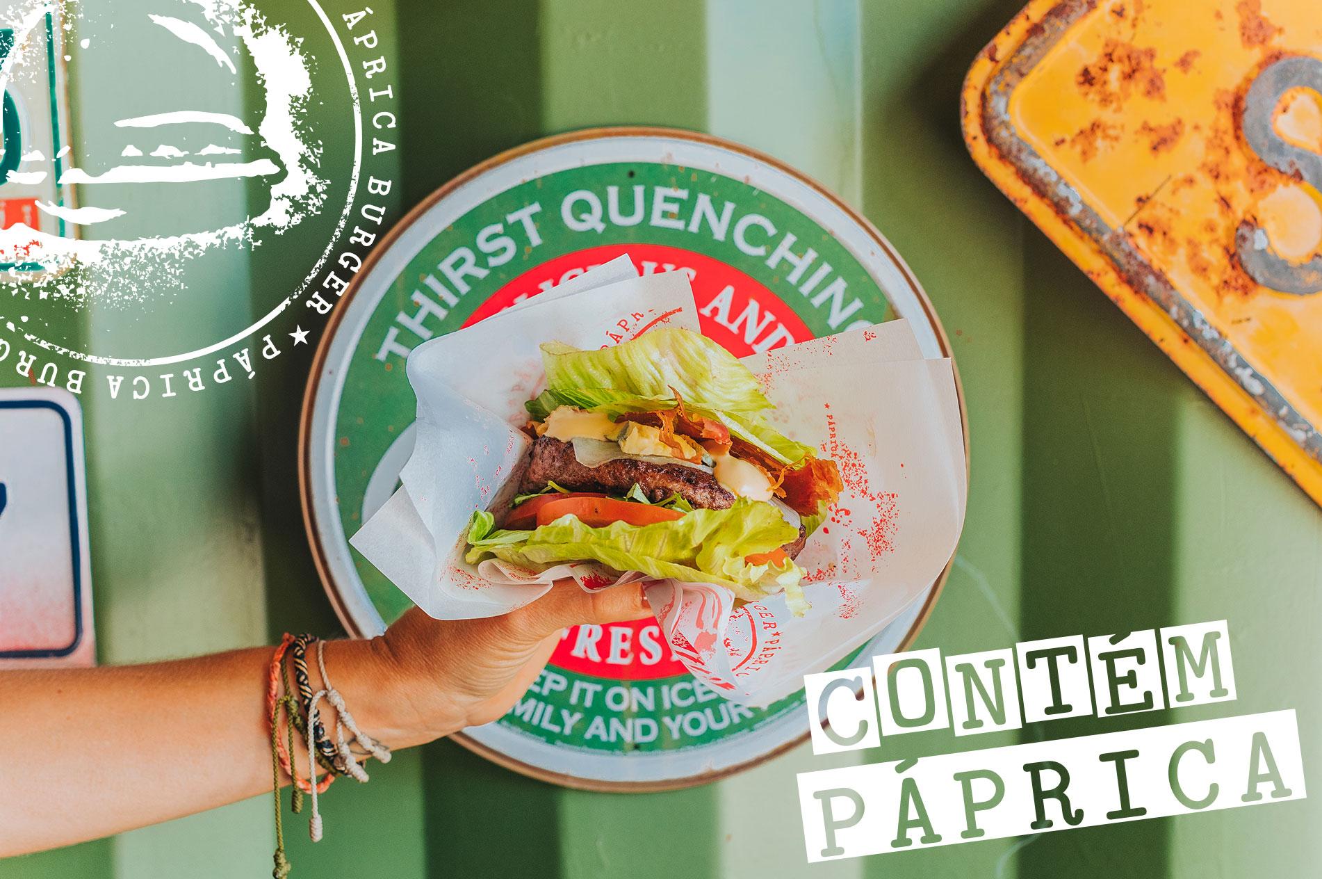 paprica_burger8