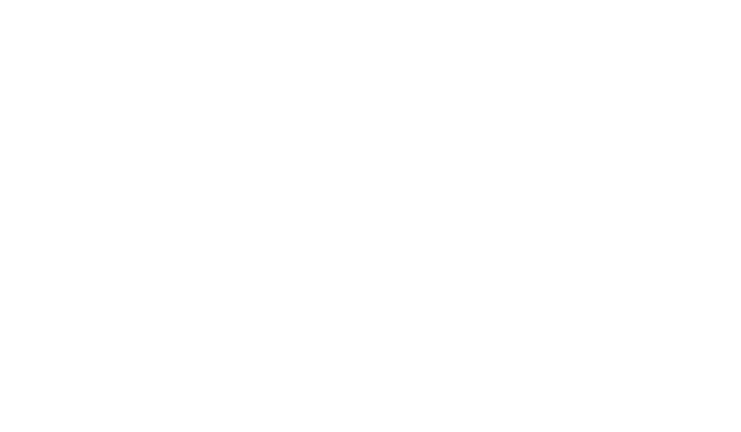 imagem-kombo02